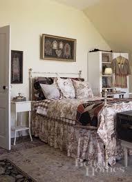 Basement Bedrooms 8 Best Basement Design Ideas Images On Pinterest Basement