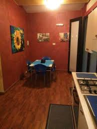 cuisine centrale albi guest house albi catania updated 2018 prices