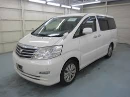 best toyota used cars 46 best japanese used cars images on japanese cars