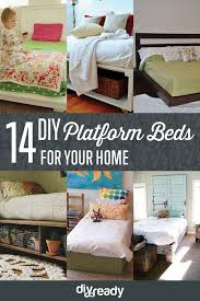 diy hacks for your home share on facebook share enhanced buzz