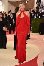 robe mariã e haute couture mcqueen summer 2018 runway
