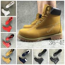 womens boots fashion footwear top band 10061 yellow boot fashion boots leather waterproof