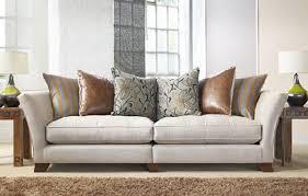Sofa Upholstery Designs Contemporary And Elegant Gomez Sofa Design For Home Interior
