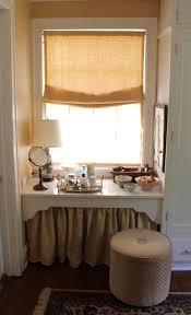 designing domesticity tricky windows plus a fabric decision
