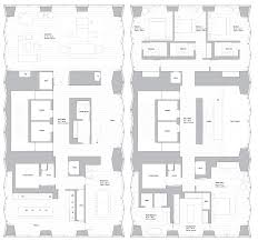 annapolis three bedroom townhome luxury townhomes floor plans