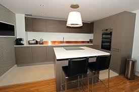 images of kitchens with islands kitchen islands for small kitchens dynamicpeople club