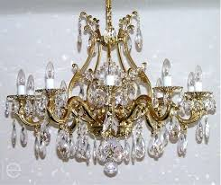 Chandeliers Song Chandeliers Who Sang Chandeliers Song