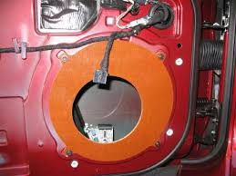 c6 corvette stereo upgrade are you upgrading your c6 stereo corvette forum