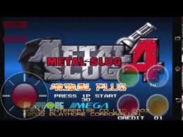 neo geo emulator android neodroid neogeo emuator for android apk v4 0 is here