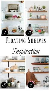 kelly nutt design kitchens pinterest floating shelf brackets