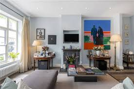 house for sale in london eccleston square mews sw1v