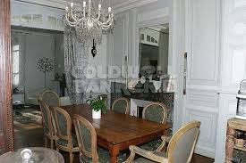 chambre d hote villers sur mer chambre luxury chambre d hotes villers sur mer chambre d hotes
