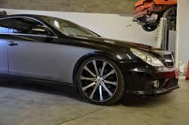 custom nissan 350z body kits mercedes black london body shop jpg