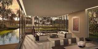 singapore real estate i write khalil adis