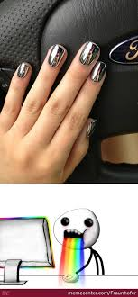 Nail Tech Meme - nail memes best collection of funny nail pictures