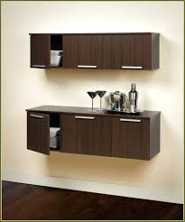 shallow wall cabinets with doors shallow wall cabinets bathroom wall storage shallow wall cabinets