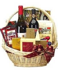 gourmet baskets premium wine gourmet gift basket luxury wine gift basket same