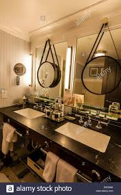 bathroom in an executive suite hotel jerome a landmark in aspen