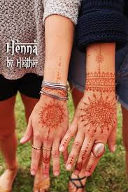 10 best artistic adornment henna and mehndi supplies images on