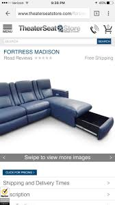 theater chairs for the home 12 best cinema seating fortress images on pinterest cinema room