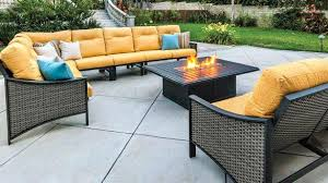 Outdoor Patio Furniture Stores Patio Furniture Ta Furniture Marvellous Outdoor Furniture Fl