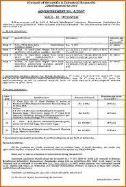 resume headlines examples resume headline for mba freshers free resume example and writing resume format pdf for mba freshers