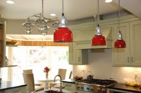 Kitchen Industrial Lighting 15 Industrial Pendant Lights For Kitchen Baytownkitchen
