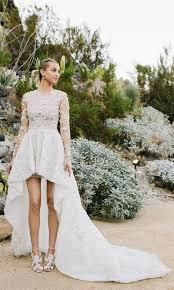 wedding dresses in calgary wedding dresses eventful planning calgary