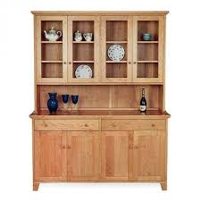 Country Buffet Furniture by Classic Country Buffet Sideboard Vermont Woods Studios Natural
