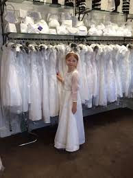 where to buy communion dresses communion dresses for communion dresses ceremonial