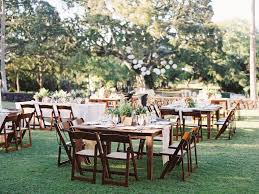 Wedding Reception Table Dollar Dance Wedding Etiquette New Rules On This Tradition