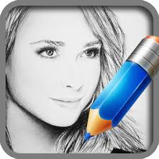 amazon com sketch n draw pad hd appstore for android