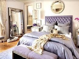 mesmerizing hollywood glam decor bedroom old glamour bedroom ideas