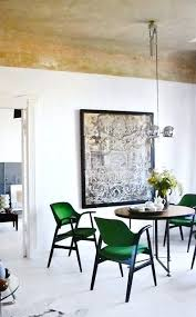 Dining Room Furniture Sets For Small Spaces Who Makes The Best Dining Room Furniture Bright Emerald Green