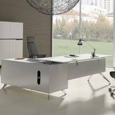u shaped glass desk secretary desk office chairs home office furniture wooden desk l