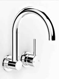 designer kitchen taps designer kitchen mixers taps faucet strommen