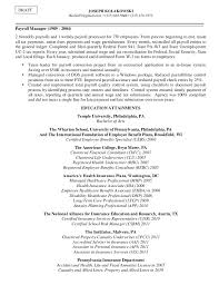underwriter and healthcare or health or group and resume