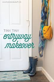 Small Entry Ideas 43 Best Entryway Ideas Images On Pinterest Home Entry Ways And