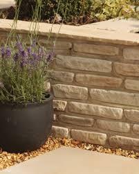 paving u0026 walling block paving edging u0026 walling stone diy at b u0026q