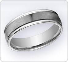 white gold wedding ring gold wedding bands