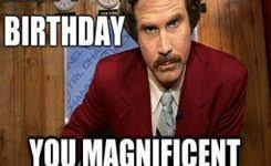 Funny Birthday Memes Tumblr - 25 best memes about punny jokes tumblr punny jokes tumblr