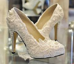 wedding shoes on new wedding shoes design android apps on play