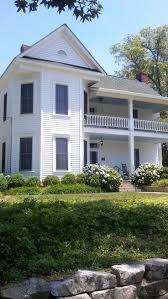 Farm Houses 2703 Best A Place To Call