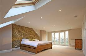 loft conversion the dos and don u0027ts in your home upgrade u2013 410