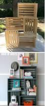 home decor for shelves 17 diy home decor for living room futurist architecture