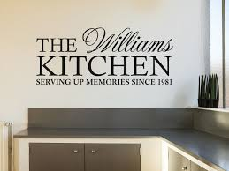 Wall Stickers For Kitchen by Compare Prices On Kitchen Wall Decal Online Shopping Buy Low