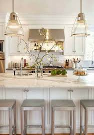neutral kitchen ideas 1184 best kitchen images on kitchen ideas