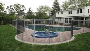 fence pool fence cost mesmerize temporary pool fence hire cost