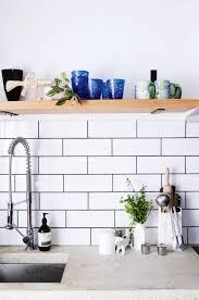 kitchen wallpaper high definition kitchen open shelving brackets