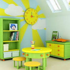 Kids Playroom by Kids Playroom Storage Ideas Pictures